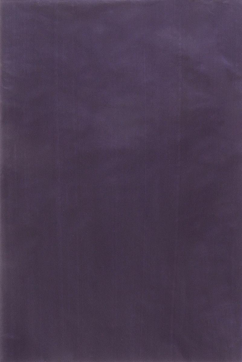 Бумага для папильоток Lainee, пластиковая, цвет: фиолетовый, 23 х 15 см, 250 листовPWSVIFДля выставочной собаки очень важно сохранять в идеальном состоянии волос, для этого необходимо накручивать папильотки. Пластиковая бумага Lainee отличного качества, с правильным срезом без заусениц по краям. Такая бумага подходит для накручивания папильоток у длинношерстных пород собак. С помощью папильоток осуществляется защита длинного остевого волоса от сечения и механического повреждения у длинношерстных декоративных пород. Применять пластиковую бумагу рекомендуется на сухую шерсть (если на шерсть наносится масло, разведенное водой, то перед накручиванием папильоток необходимо подождать высыхания влаги) или поверх обычной бумаги для защиты папильоток от грязи и промокания. Пластиковая бумага не используется на морде. Для папильоток на морде необходимо использовать рисовую бумагу. Размер листа: 23 х 15 см. Комплектация: 250 листов.