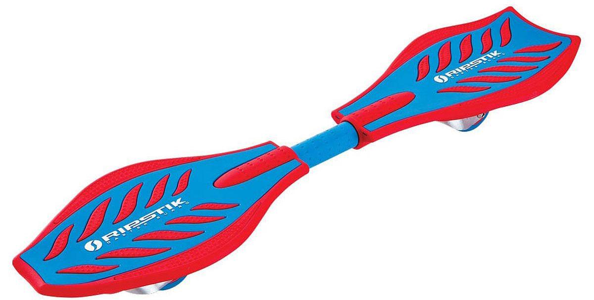 Роллерсерф Razor RipStik, цвет: красный, синий050711