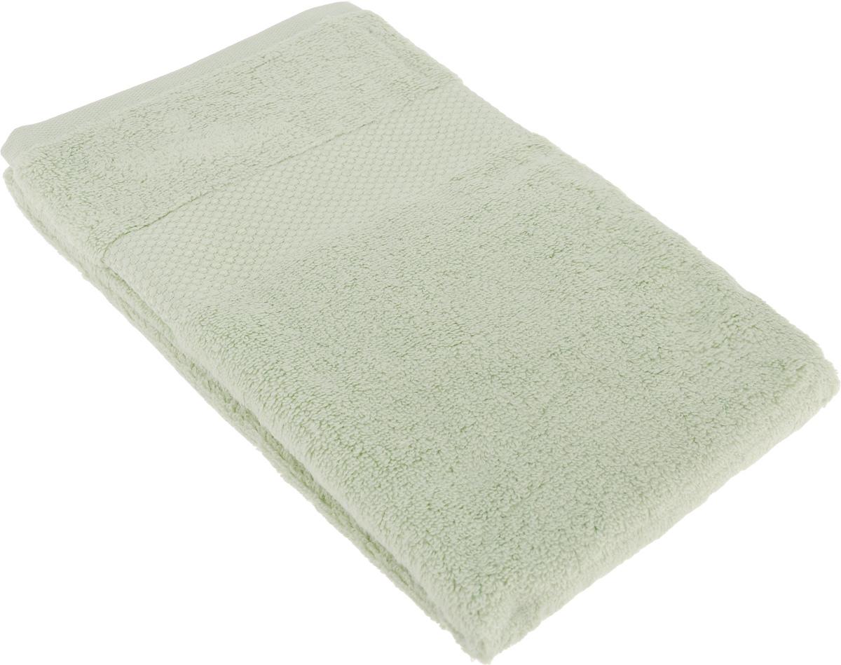 Полотенце махровое TAC Zero Twist, цвет: зеленый, 50 x 90 см1038-84658Махровое полотенце TAC Zero Twist выполнено из натуральной махровой ткани (65%хлопок, 35% бамбук). Изделие отлично впитывает влагу, быстро сохнет, сохраняет яркость цвета и не теряет форму даже после многократных стирок. Полотенце очень практично и неприхотливо в уходе. Оно создаст прекрасное настроение в ванной комнате. Рекомендации по уходу: - режим стирки при 40°C, - допускается деликатная сухая химчистка, - отбеливание запрещено, - глажка при температуре подошвы утюга до 200°С, - рекомендуется щадящий барабанный отжим. Размер полотенца: 50 x 90 см.