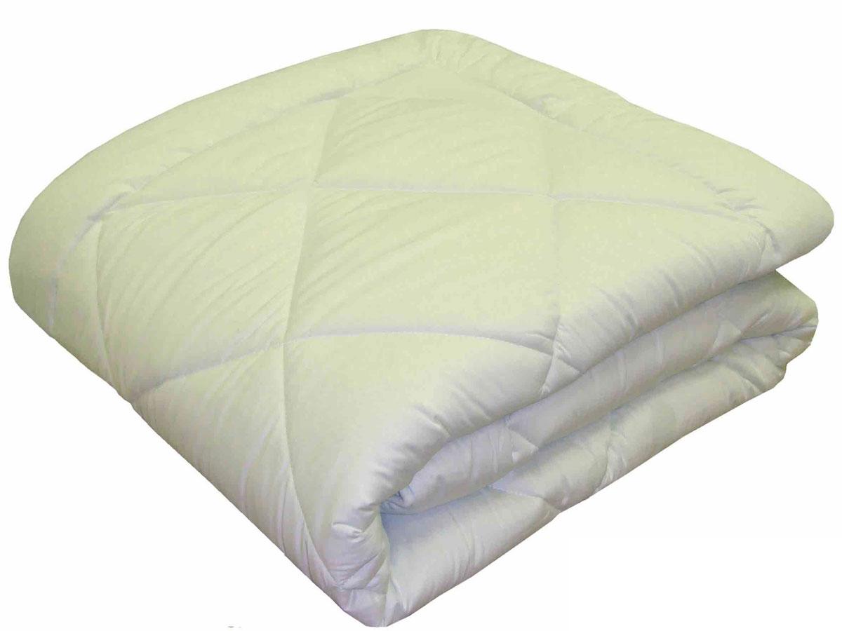 Одеяло TAC Relax, наполнитель: силиконизированное волокно, морские водоросли, 195 х 215 см7105BОдеяло TAC Relax с наполнителем, состоящим из 90% полиэфира (силиконизированное волокно) и 10% морских водорослей, подарит вам здоровый и комфортный сон. Чехол одеяла выполнен из натурального хлопка. Силиконизированное волокно - полое, не склеенное, скрученное лавсановое волокно. Волокно проходит высокую степень силиконизации, тем самым увеличивается его упругость. Благодаря такой обработке скользкие силиконизированные волокна движутся независимо друг от друга. Морские водоросли содержат в себе аминокислоты и витамины A, B, C, которые оказывают общеукрепляющее воздействие на весь организм во время сна. Волокна из морских водорослей отличаются высокой воздухопроницаемостью, что позволяет коже дышать, насыщаясь кислородом. Ваше одеяло прослужит долго, а его изысканный внешний вид будет годами дарить вам уют. Рекомендации по уходу: Одеяло запрещено стирать, отбеливать и гладить. Рекомендуется бережная химическая чистка. Одело,...