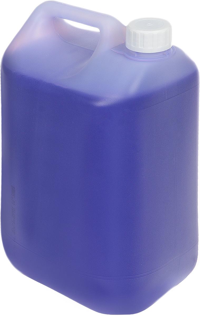 Шампунь концентрированный Moser Wahl Diamond White, для животных светлых окрасов, 5 л2999-7570В состав шампуня Moser Wahl Diamond White входят только натуральные ингредиенты. Сбалансированная формула разработала специально для собак светлых окрасов на основе экстрактов огурца, страстоцвета, лимона и лайма. Шампунь легко удаляет грязь и жировые отложения. Освежает и восстанавливает белую и светлую шерсть. Удаляет серый и желтоватый оттенок. Шампунь подходит для любых домашних животных. Разводится в теплой воде в пропорции 1:15.
