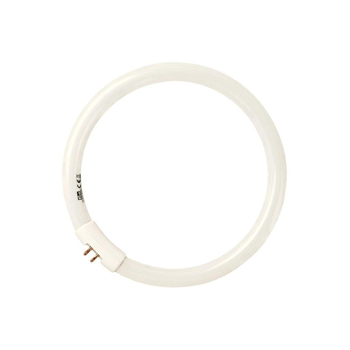 Запасная лампа для лупы 610713 Prym. 6107167710989Кол-во : 1шт.