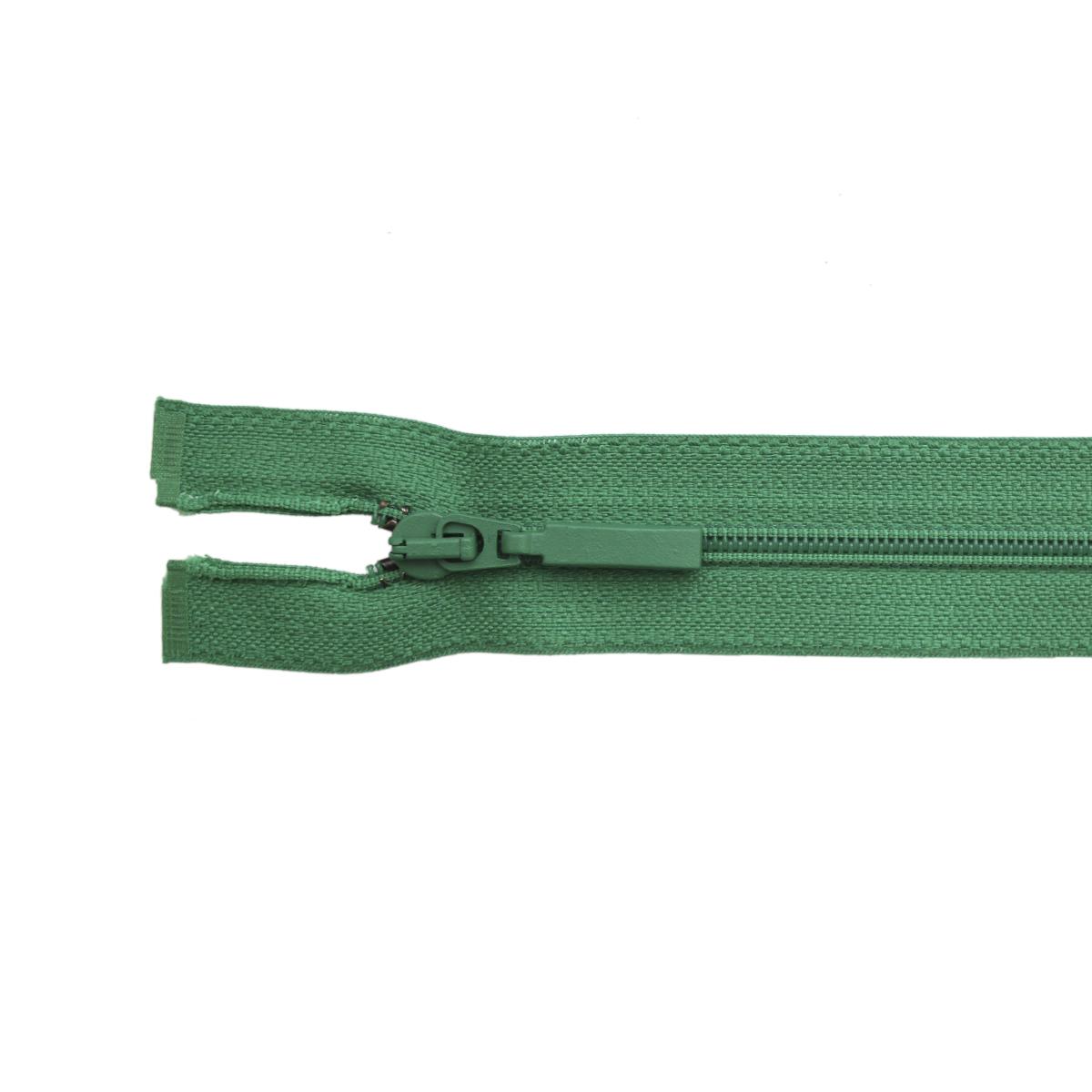 Застежка-молния витая Arta-F, цвет: зеленый (084), 45 см25345-084Продукция ARTA-F сертифицирована на Российский, Британский и Латвийский стандарт. Фурнитура ARTA-F изготавливается из европейских материалов, на современном оборудовании, в соответствии с высокими требованиями стандартов. Вся продукция фабрики проходит тесты на качество.Звено застежки-молнии Экстра имеет боковые приливы, которые исключают контакт замка с текстильной лентой, а сокращенный до минимума зазор между замком и приливами звена предохраняет от возможности попадания в замок подкладки, меха, нитей. В то же время эти меры повышают прочность застежки при высоких нагрузках, особенно на изгиб. Применение таких приливов на молниях ARTA-F не только повышает эксплуатационные качества застежки, но и увеличивает прочность крепления звена к ленте, и продлевает срок службы застежек-молний ARTA-F. Такая застежка-молния безопасна, легка в использовании и не повредит одежду.
