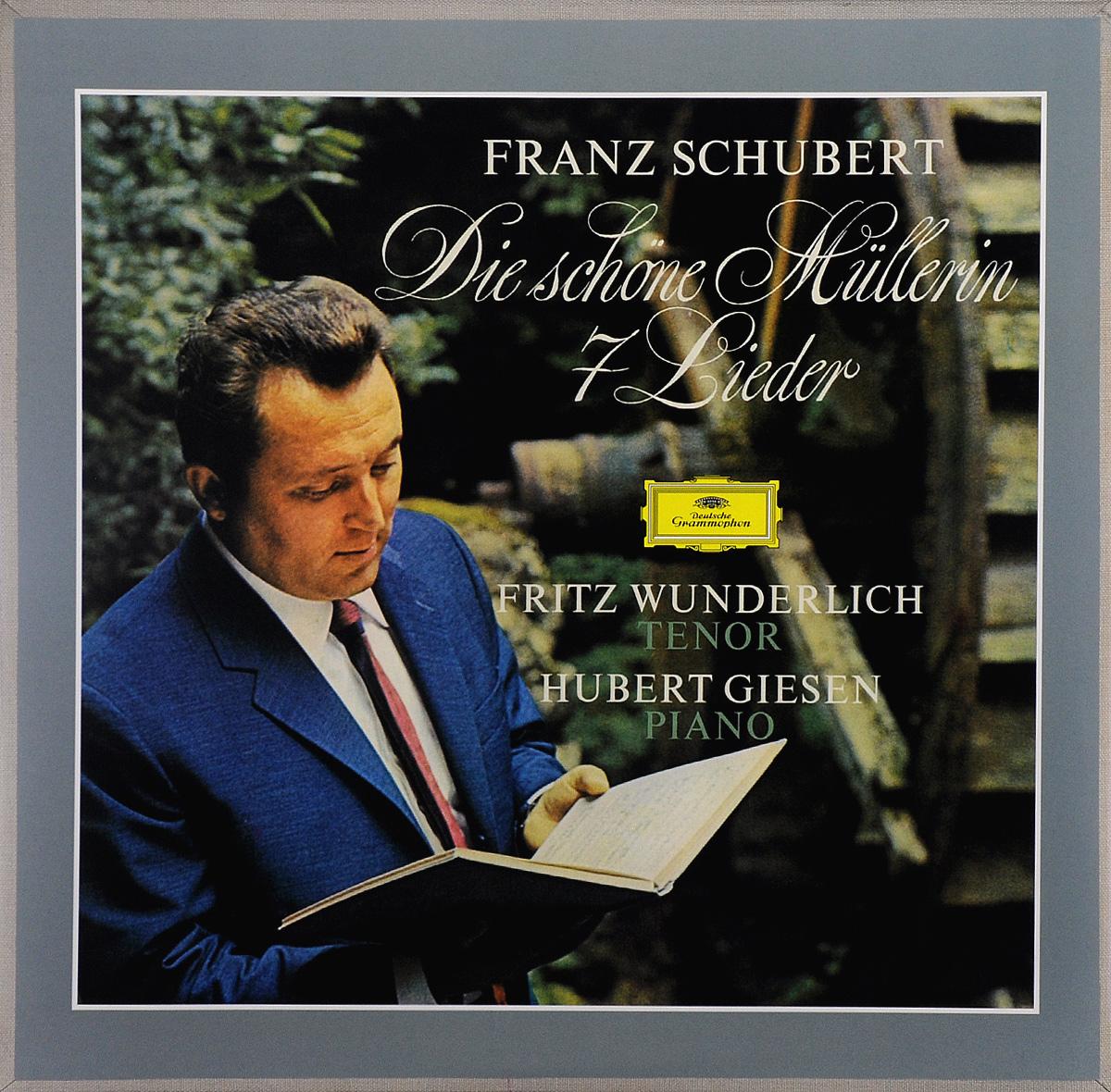 К изданию прилагается 20-страничный буклет с дополнительной информацией и текстами песен на английском, немецком и французском языках.