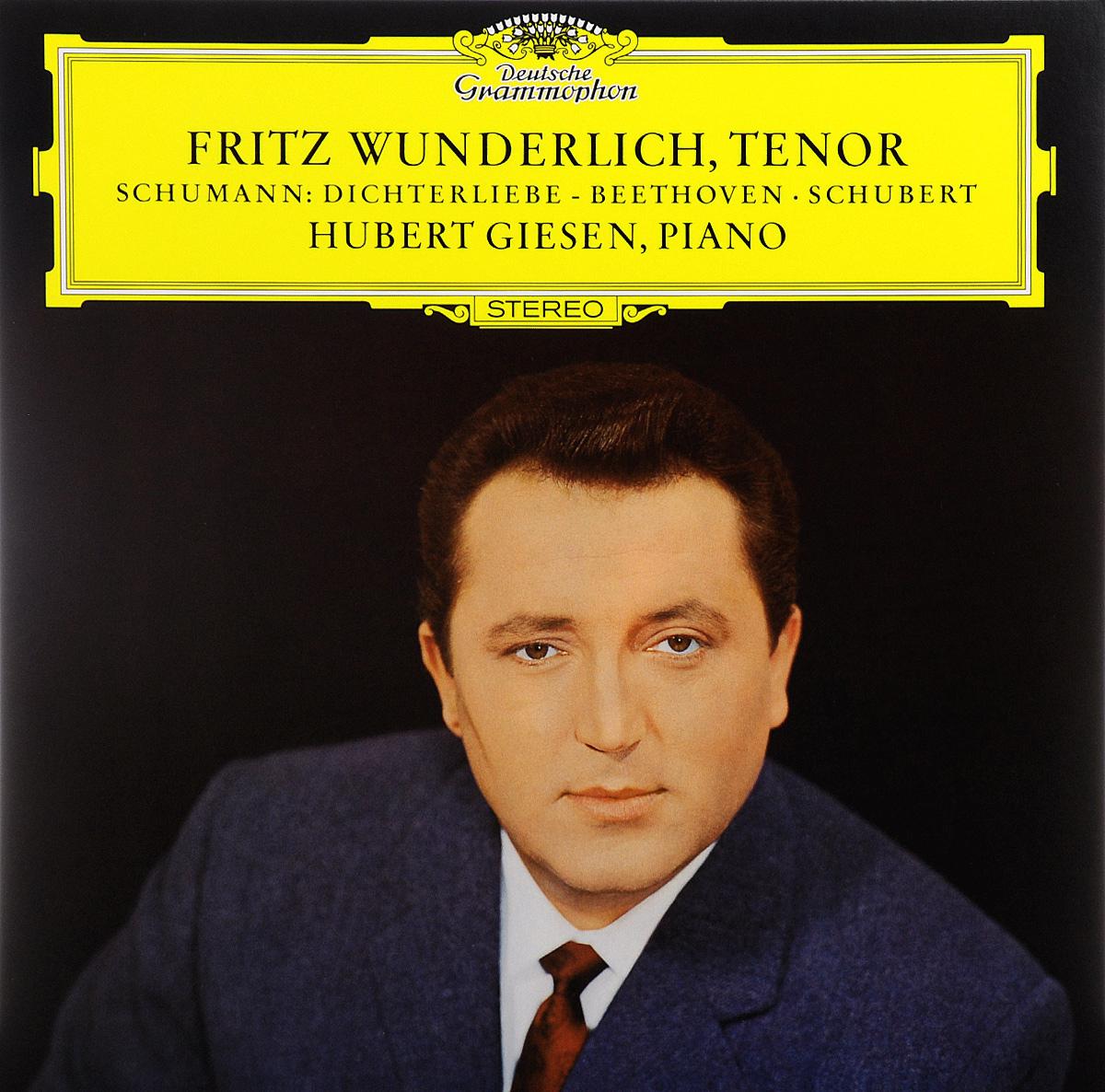 На упаковке представлены тексты песен на немецком языке.