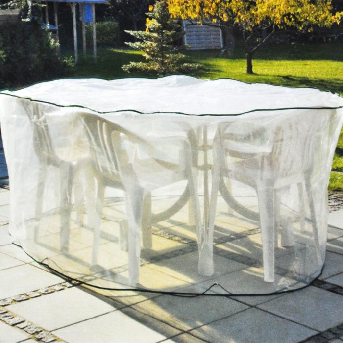 Чехол защитный для мебели