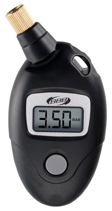 Измеритель давления BBB Pressure gauge pressure meterBMP-90