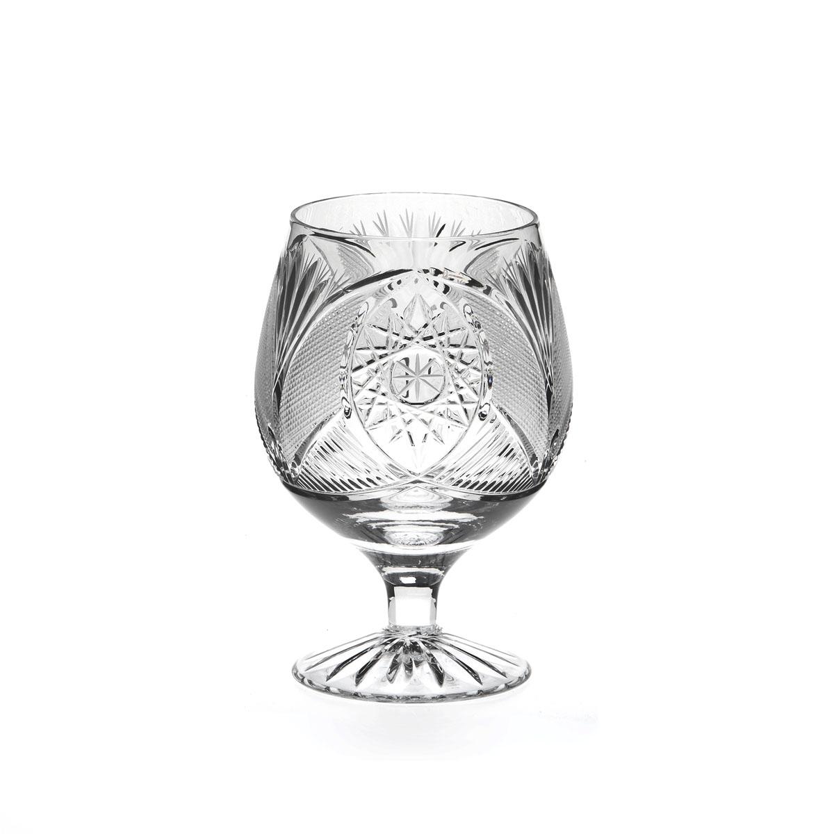 Рюмка Дятьковский хрусталь Совмин, 100 мл. С318/4С318/4Хрустальные рюмки - пожалуй самая необходимая и прывичная часть посуды в каждом русском доме. Это посуда сугубо для алкогольных напитков. Вообще существует закономерность - чем крепче спиртной напиток, тем меньше объем рюмки, бокала или стопки. Хрустальные рюмки для водки - самые маленькие, а хрустальный рюмки для ликеров, коктейлей и вина - обычно больше.