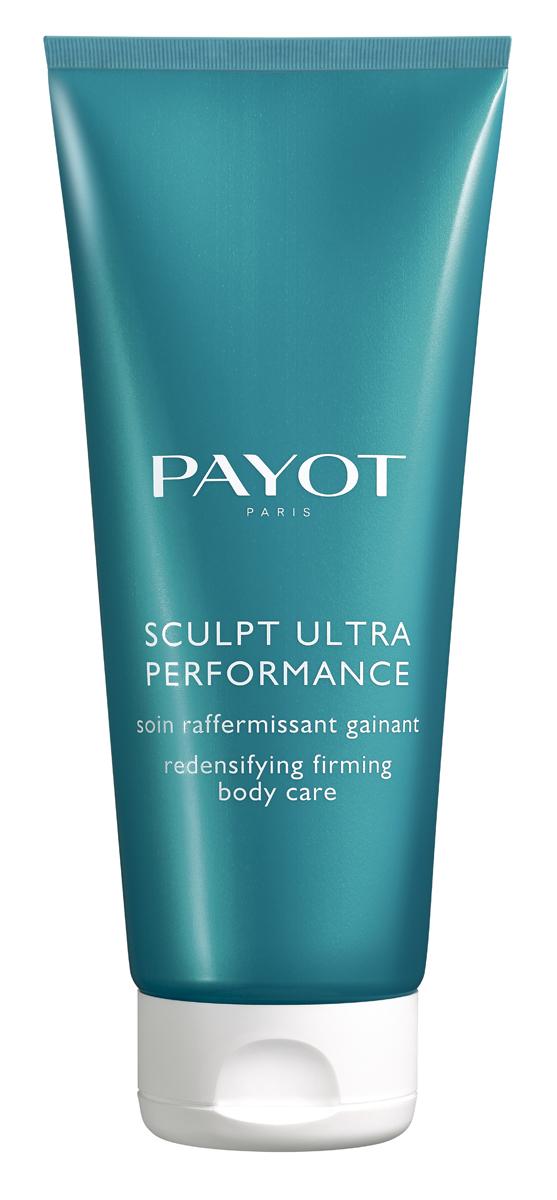 Payot Средство для повышения упругости кожи, 200 мл (performance body)65099604Уменьшает и предотвращает обвисание кожи, подтягивает ее. Повышает эластичность кожи. Совершенствует проблемные зоны (бедра, живот, бюст, руки). Возвращает тонус телу.