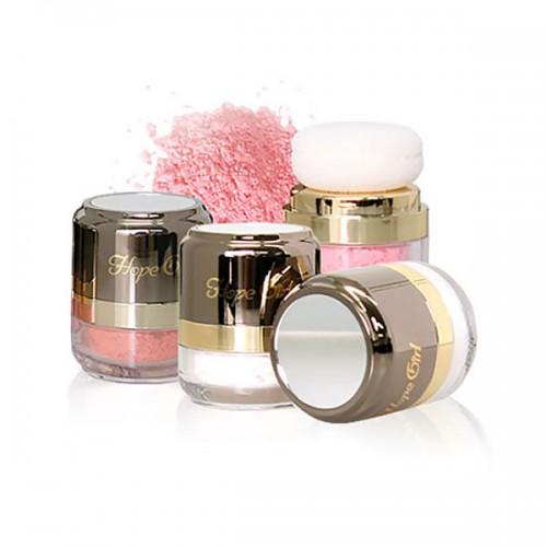 3D Powder Blusher Рассыпчатые 3D румяна, 5 гhp11Рассыпчатые 3D Румяна с пудровой текстурой, голографическим эффектом и мощным антиоксидантным комплексом.В составе имеют натуральные природные компоненты с высоким содержанием витамина Е обеспечивающие надежную защиту поверхности кожи. Пигмент румян также полностью натурален.