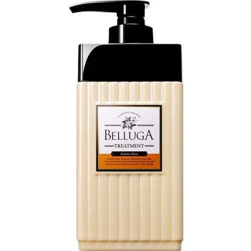 Бальзам Belluga Amino Shine Блеск и объем, 400 млbt02Бальзам с 18-ю аминокислотами хорошо подходит для слабых и тонких волос и предназначен для придания гладкости и объёма. Также ухаживает за кожей головы.Аминокислоты, входящие в состав комплекса: аспарагиновая кислота, натрий, аланин, аргинин, изолейцин, глицин, глутаминовая кислота, серин, таурин, тирозин, треонин, валин, гистидин, L-гистидина гидрохлорид, фенилаланин, пролин, L-лизина гидрохлорид, лейцин.Рекомендуется использовать в комплексе с шампунем для волос той же линии.