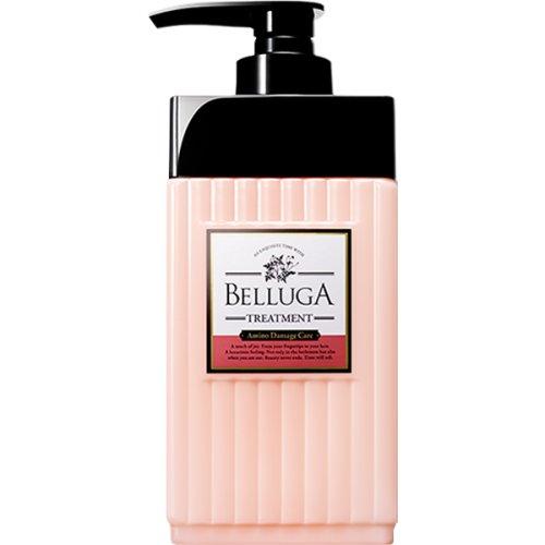 Бальзам Belluga Amino Damage Care Восстановление поврежденных волос, 400 млbt01Бальзам с 18-ю аминокислотами предназначен для восстановления волос после окрашивания или химической завивки. Он питает поврежденные и сухие волосы, делая их послушными и гладкими.Аминокислоты, входящие в состав комплекса: аспарагиновая кислота, натрий, аланин, аргинин, изолейцин, глицин, глутаминовая кислота, серин, таурин, тирозин, треонин, валин, гистидин, L-гистидина гидрохлорид, фенилаланин, пролин, L-лизина гидрохлорид, лейцин.Рекомендуется использовать в комплексе с шампунем для волос той же линии.
