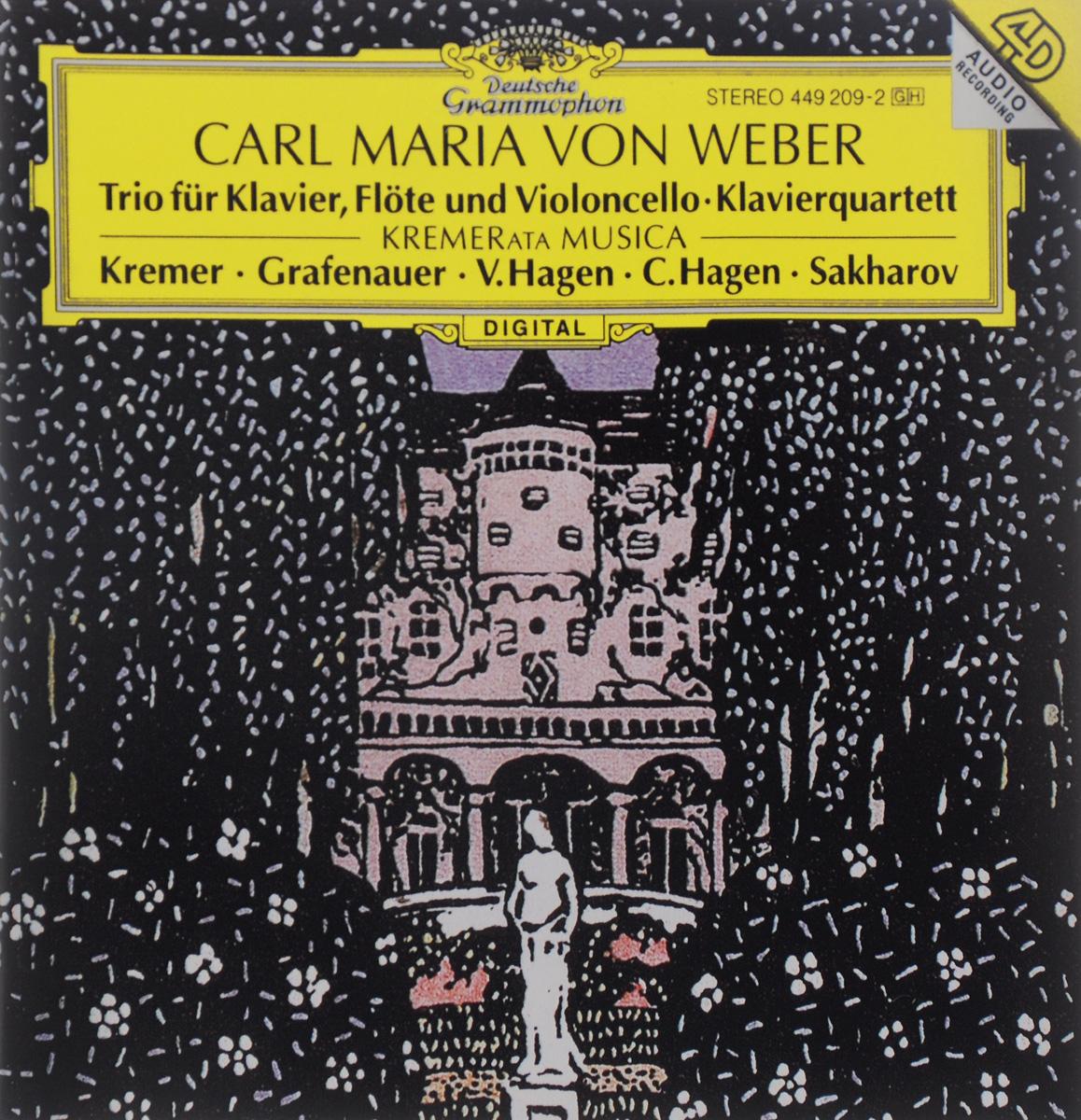 К изданию прилагается 16-страничный буклет с дополнительной информацией на немецком, английском, итальянском и французском языках.