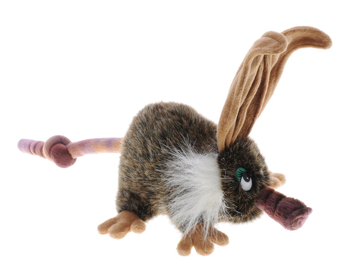 Hansa Мягкая игрушка Лесной тролль 43 см мягкая игрушка hansa пони с мягкой набивкой 35 см