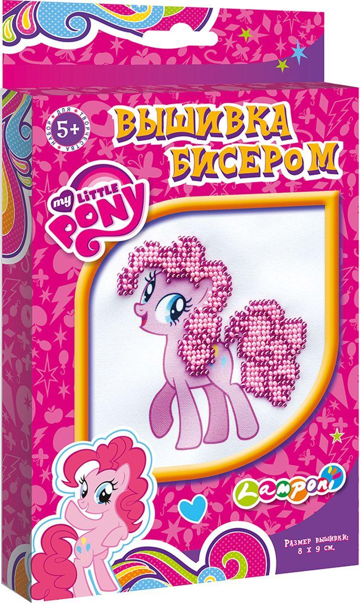 My Little Pony Набор для вышивания бисером