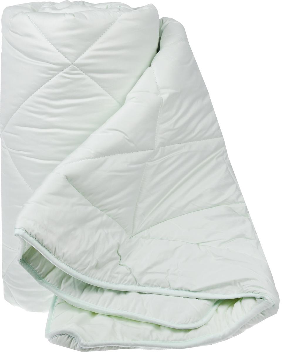 Одеяло TAC Relax, наполнитель: силиконизированное волокно, морские водоросли, 155 x 215 см7104BОдеяло TAC Relax с наполнителем, состоящим из 90% полиэфира (силиконизированное волокно) и 10% морских водорослей, подарит вам здоровый и комфортный сон. Чехол одеяла выполнен из натурального хлопка. Силиконизированное волокно - полое, не склеенное, скрученное лавсановое волокно. Волокно проходит высокую степень силиконизации, тем самым увеличивается его упругость. Благодаря такой обработке скользкие силиконизированные волокна движутся независимо друг от друга. Морские водоросли содержат в себе аминокислоты и витамины A, B, C, которые оказывают общеукрепляющее воздействие на весь организм во время сна. Волокна из морских водорослей отличаются высокой воздухопроницаемостью, что позволяет коже дышать, насыщаясь кислородом. Ваше одеяло прослужит долго, а его изысканный внешний вид будет годами дарить вам уют. Рекомендации по уходу: Одеяло запрещено стирать, отбеливать и гладить. Рекомендуется бережная химическая чистка. Одело,...