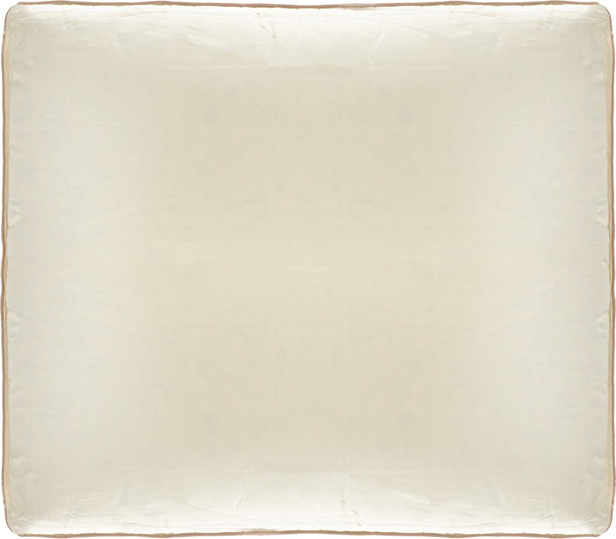 Подушка Легкие сны Sandman, наполнитель: гусиный пух категории Экстра, 68 x 68 см77(15)05-ЛДПодушка Легкие сны Sandman поможет расслабиться, снимет усталость и подарит вам спокойный и здоровый сон. Наполнителем этой подушки является воздушный и легкий серый пух сибирского гуся категории Экстра. Чехол выполнен из батиста (100% хлопок). По краю подушки выполнена отделка кантом. Это отличный вариант для подарка себе и своим близким и любимым. Рекомендации по уходу: Деликатная стирка при температуре воды до 30°С. Отбеливание, барабанная сушка и глажка запрещены. Разрешается обычная химчистка. Степень поддержки: средняя.