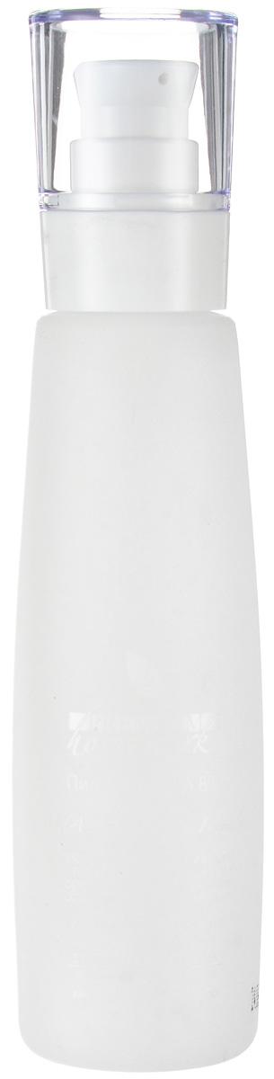 PREMIUM Homework Пилинг с АХА 8% 125млГП040045Препарат в виде геля для проведения в домашних условиях химического пилинга фруктовыми кислотами невысокой концентрации (рН=3,8). Состав: вода очищенная, кислота гликолевая, кислота яблочная, кислота лимонная, кислота молочная, натрия пирролидонкарбоксилат, ксантановая смола, ПЭГ-40 гидрогенизированного касторового масла, отдушка, метилхлороизотиазолинон, метилизотиазолинон. Показания к применению Применяется для коррекции увядания кожи, себореи (повышенного образования кожного сала), угревой сыпи, рубцов, гиперпигментаций. Что содержится в биоактивном составе? AHA кислоты: гликолевая, яблочная, молочная, лимонная Натрия пиролидонкарбоксилат Как применять? Нанести гель тонким слоем на предварительно очищенную кожу, смыть через 5-10 минут. Нанести последующее средство ухода в соответствии с типом кожи. Что делает препарат? Запускает процесс обновления клеток эпидермиса Осуществляет профилактику гиперкератоза (утолщения рогового слоя) Выравнивает цвет, микрорельеф кожи Осветляет...
