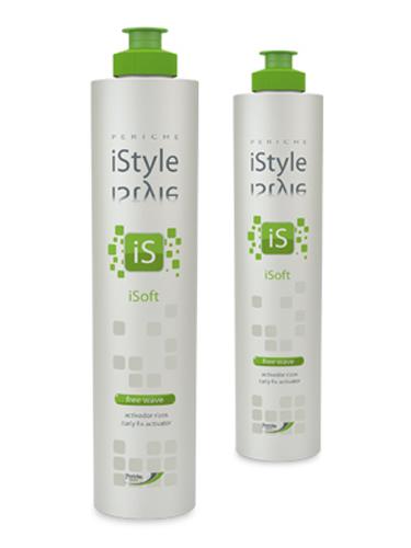 Periche Средство для подчеркивания локонов iSoft Free Wave 250 мл652039Средство с солнцезащитным фильтром придает локонам естественный вид, не склеивает волосы и не утяжеляет их. Сохраняет прическу в сырую погоду
