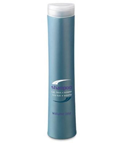 Periche Шампунь для объёма волос Shampoo fine hair + volume 250 мл