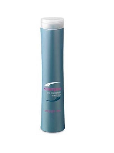 Periche Шампунь для гладкости волос Shampoo stress hair 250 мл659045Periche Шампунь для гладкости волос Shampoo stress hair Шампунь для гладкости волос содержит комбинацию химии высоких технологий в сочетании с силой природы, дает высокие результаты, оказывает благоприятное воздействие на волосы.