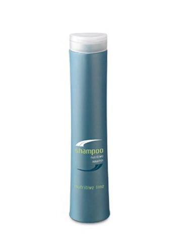 Periche Шампунь питательный Shampoo nourish 250 мл659069Periche Шампунь питательный Shampoo nourish Шампунь питательный образует кремообразную, легкую пену. Тщательно и одновременно мягко очищает кожу головы и волосы. Активные вещества растительного происхождения обеспечивают оптимальный уход.