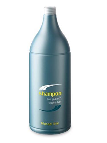 Periche Шампунь для гладкости волос Shampoo stress hair 1800 мл659137Шампунь с эффектом шелка разглаживает волосы и предотвращает их ломкость. Прекрасно ухаживает за пористыми и поврежденными волосами с секущимися кончиками. Снимает статическое электричество. Волосы становятся мягкими, послушными и легко укладываются.