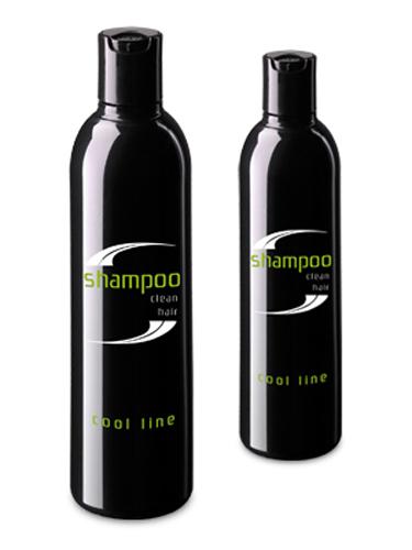 Periche Шампунь для частого применения Shampoo clean hair 300 мл659182Periche Шампунь для частого применения Shampoo clean hair Мягкий кремообразующий шампунь с охлаждающим эффектом. Присутствие ментола в формуле этого глубоко очищающего шампуня оказывает освежающее и тонизирующее действие, стимулируя кровообращение кожи головы и придавая приятное ощущение комфорта.
