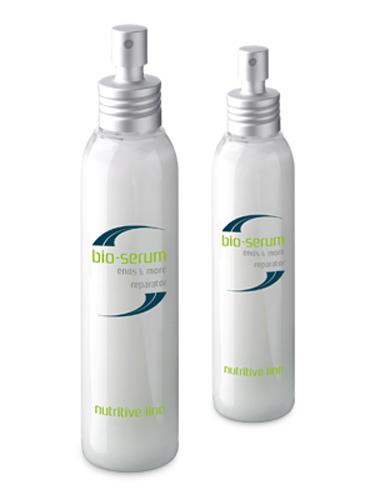 Periche Био-сыворотка восстанавливающий флюид Bio-serum 120 мл659212Periche Био-сыворотка восстанавливающий флюид Bio-serum Интенсивная восстанавливающая сыворотка. Специально разработанная формула, легкая по консистенции, имеет древесно-цитрусовый аромат. Выравнивает поверхность волоса, сглаживая его кутикулярный слой.