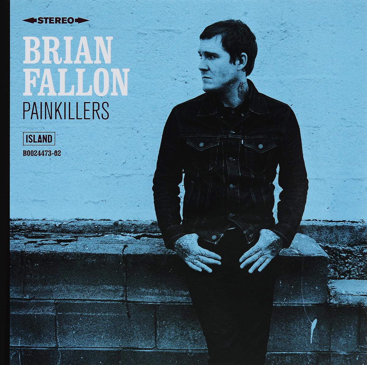 Издание содержит 12-страничный буклет с черно-белыми фотографиями и текстами песен на английской языке.