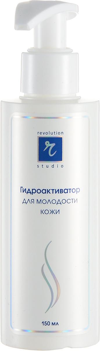 R-Studio Гидроактиватор для молодости кожи 80 мл2684 sПозволяет добиться быстрого и стойкого омолаживающего и оздоравливающего эффекта благодаря высокому содержанию в нем активных веществ: гиалуроновой кислоты, плаценты, комплекса лактопротеинов, витаминов Е и С, натуральных масел и растительных экстрактов. При использовании комплекса восстанавливается водный баланс и поврежденный эпидермис, укрепляются эластичные ткани и активизируется жизнедеятельность клеток кожи. Тем самым, устраняется сама причина возникновения морщин В чем же секрет эффективности? Это использование в высоких концентрациях препаратов, максимально родственных нашей коже: гиалуроновая кислота - защищает кожу от вредных факторов окружающей среды. Оказавшись на поверхности кожи, образует на ней тонкое прозрачное покрытие, которое не мешает коже дышать и избавляться от шлаков, но при этом надежно защищает ее от мелких повреждений, грязи и микроорганизмов. Одновременно гиалуроновая кислота снижает трансэпидермальную потерю воды, обеспечивает восстановление водного...