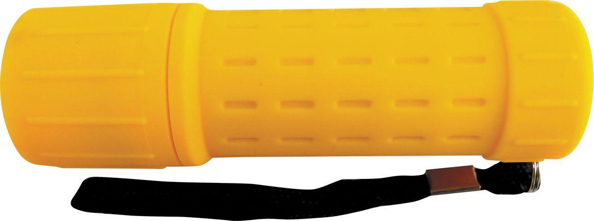 Светодиодный фонарик Zipower. PM 4258PM 4258Предназначен для локального освещения. Идеален для использования в дороге, дома, на даче, в походных условиях.Отличается экономным расходом питания и высокой надежностью. Обладает оптимальным световым потоком и фокусировкой. Светодиоды обеспечивают длительный срок службы.Количество светодиодов: 9 шт. Питание: 3 шт. ААА