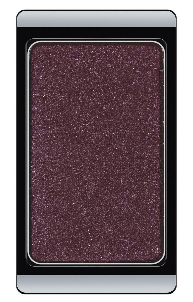Artdeco Тени для век перламутровые Eye Shadow 89А, 0,8 г.30.89AТени с перламутровой текстурой и нежным сиянием для изысканного дневного и загадочного вечернего макияжа.