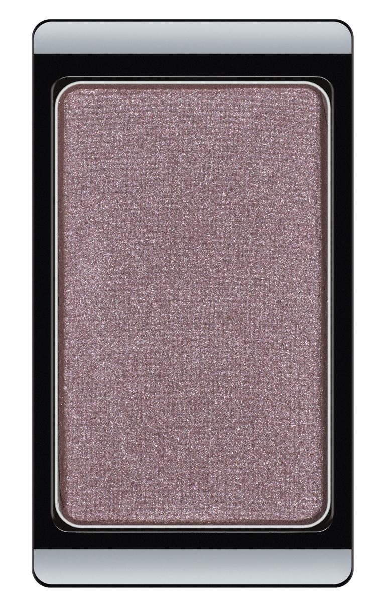 Artdeco Тени для век перламутровые Eye Shadow 91А, 0,8 г.30.91AТени с перламутровой текстурой и нежным сиянием для изысканного дневного и загадочного вечернего макияжа.