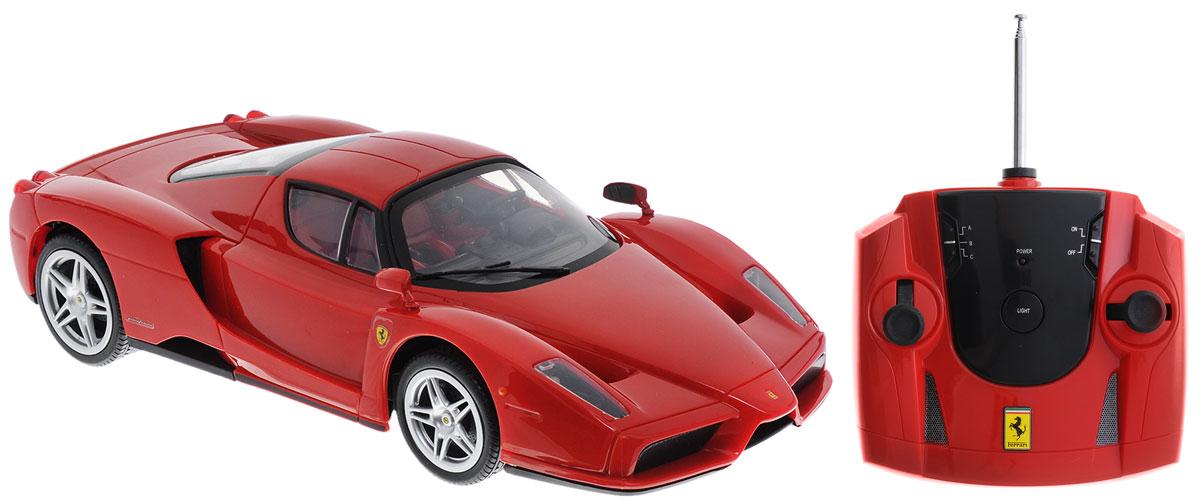 Silverlit Радиоуправляемая модель Ferrari Enzo
