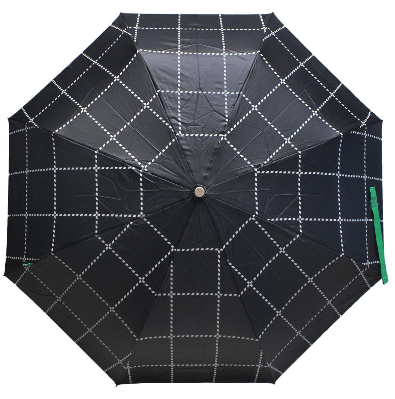 M&P 5789-3 Зонт полный автом. 3 сл. жен.5789-3Зонт испанского производителя Clima. В производстве зонтов используются современные материалы, что делает зонты легкими, но в то же время крепкими.Полный автомат, 3 сложения, 7 спиц, полиэстер.