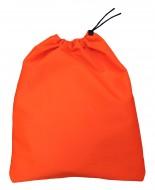 Мешок Tplus для буксировочных ремней и динамических строп, цвет: оранжевый, 420 х 500 ммT000628Размер: 420х500 мм; Цвет: оранжевый; Материал: оксфорд; Непромокаемый.