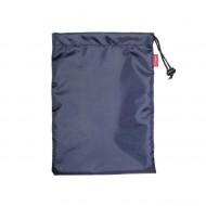Мешок Tplus для буксировочных ремней и динамических строп, цвет: синий, 250 х 350 мм