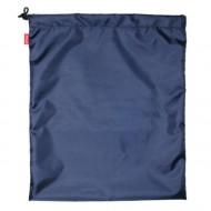 Мешок Tplus для буксировочных ремней и динамических строп, цвет: синий, 420 х 500 мм
