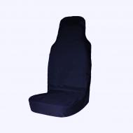 Чехол грязезащитный универсальный на переднее сиденье
