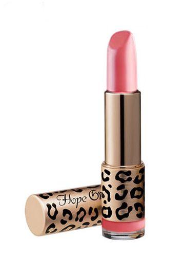Milky Balm Lipstick Молочный бальзам, 4,5 гhp04BG601Губная помада с молочными оттенками и мягкой, гладкой текстурой. Содержит масло ши, гидро полимер, витамин Е. Поддерживает оптимальное увлажнение, придает коже упругость. Предотвращает шелушения и создает защитный барьер от агрессивных условий окружающей среды. Имеет мягкий цветочный аромат.