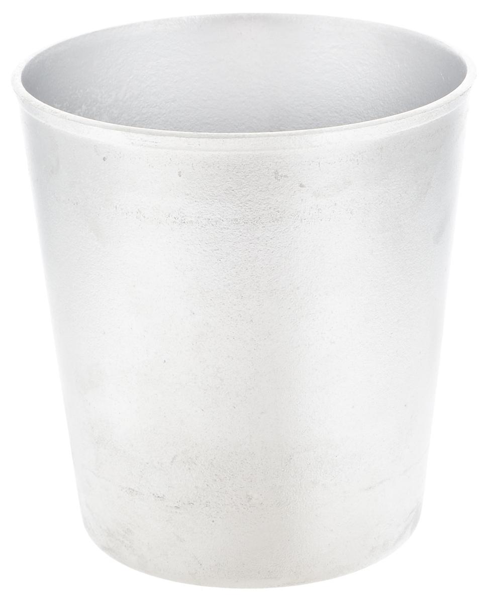 Форма для кулича Биол, 2 лФК04Форма для кулича Биол изготовлена из прочного алюминия. Изделие специально предназначено для приготовления кулича. Можно использовать в духовом шкафу. Диаметр (по верхнему краю): 15 см. Диаметр основания: 11 см. Высота стенки: 16,5 см.
