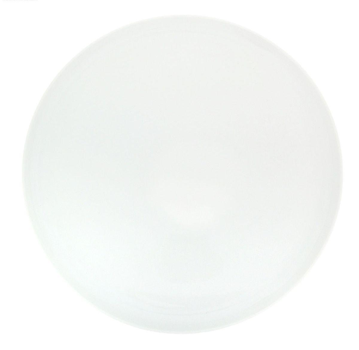 Блюдо для пиццы Белье, диаметр 30 см6С0007