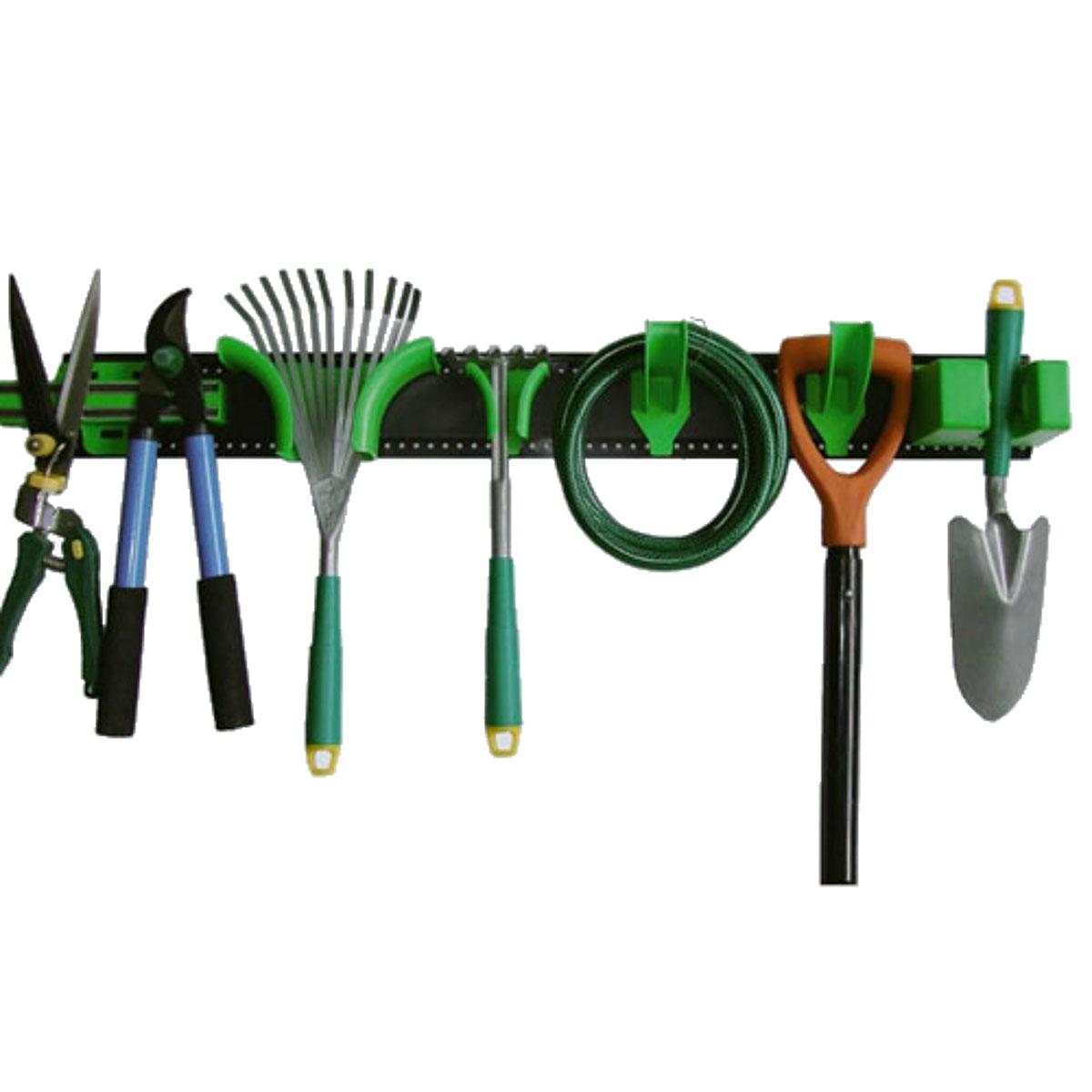 Панель для садового инструмента