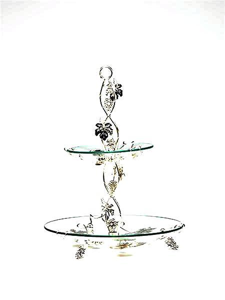 Ваза универсальная Marquis, 2-ярусная, 30 х 30 х 29 см1045-MRВаза унивесальная, 2-ярусная. Размер: 30х30х29 см. Вес изделия в упаковке: 2,0 кг. Сухая чистка, нельзя мыть в посудомоечной машине (если присутствуют декоративные элементы, камни, стразы и тд.)