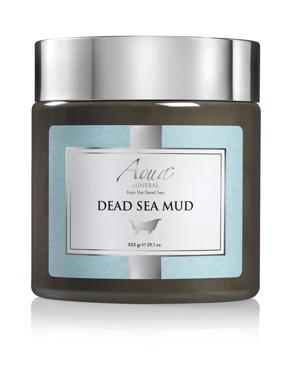 Aqua mineral Грязь Мертвого моря натуральная 825 гр9287О лечебных и омолаживающих свойствах грязи Мертвого моря известно с давних времен. Теперь вы можете наслаждаться грязевыми процедурами у себя дома. Натуральная грязь обогащена минералами Мертвого моря. Она проникает в самые глубинные слои кожи, очищает ее и восстанавливает естественный баланс влаги, выводит токсины . Разглаживает, омолаживает и осветляет кожу. Способ применения: Применяется на все тело (кроме лица) и в виде маски для укрепления волос. Нанести толстый слой грязи на всю поверхность тела. Оставить на коже на 15-20 минут. Тщательно смыть водой комнатной температуры. Для того чтобы добиться эффективного успокаивающего воздействия на суставы, необходимо перед употреблением нагреть грязь на водяной бане (в горячей воде) или в микроволновой печи в течение 1 минуты при средней температуре. Перед применением проверить температуру. Избегать перегрева. Только для наружного применени. Не наносить на открытые раны. Гипоаллергенен. Для наружного применения. Не наносить на лицо. Не...
