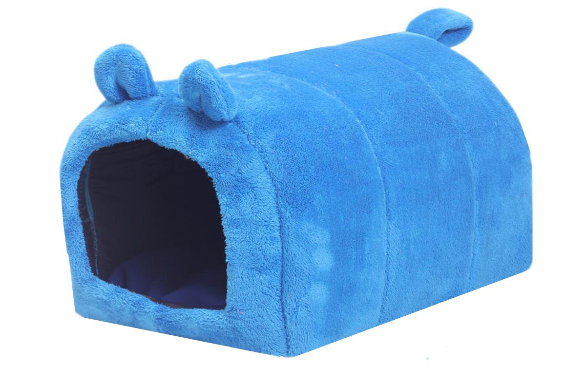 Домик для собак Lion Manufactory
