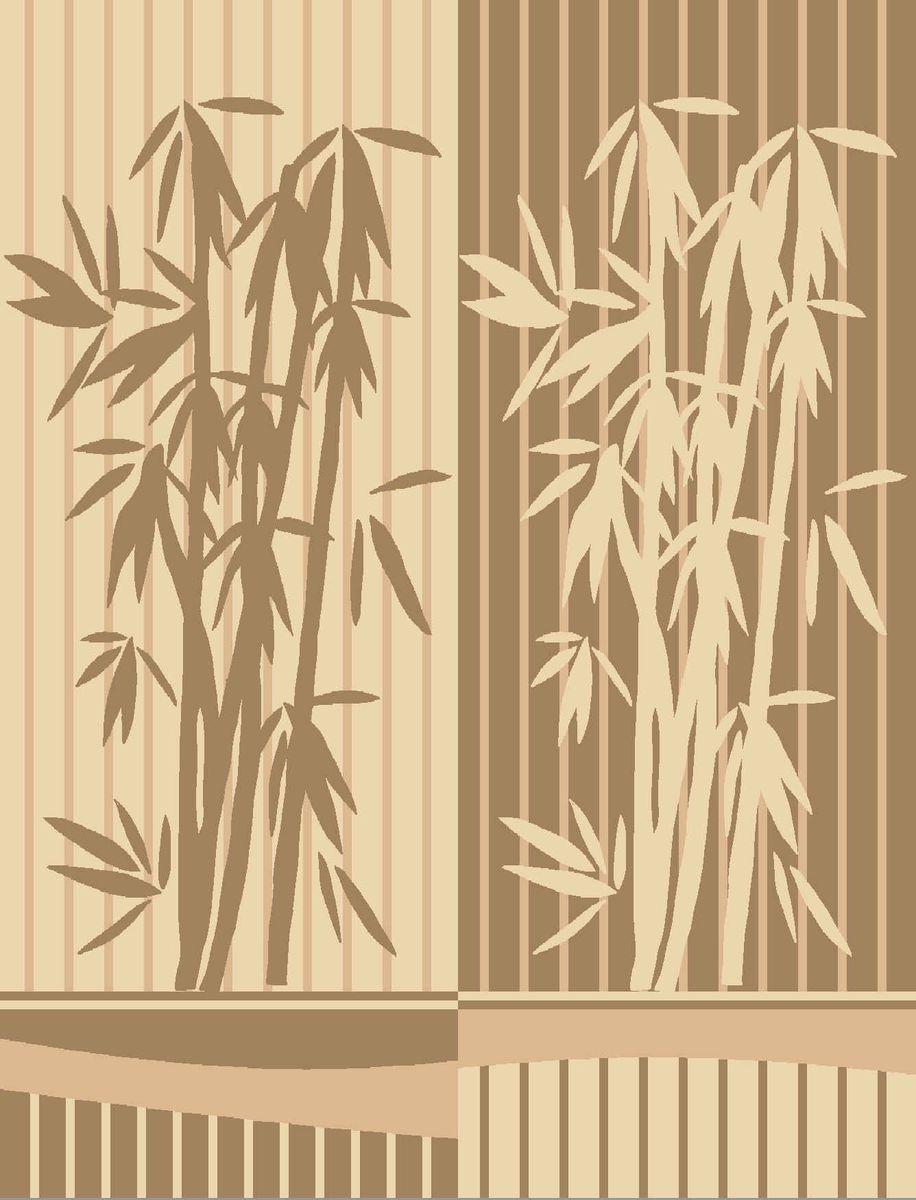 Плед Arya Calvin, 180 х 200 смF0091247Плед Arya Calvin, выполненный из бамбукового волокна, станет идеальным решением для вашего интерьера. Он порадует вас легкостью, нежностью и оригинальным дизайном. Бамбуковое волокно мягче хлопка, не вызывает раздражения и обладает натуральными антимикробными свойствами. Плед - это такой подарок, который будет всегда актуален, особенно для ваших родных и близких, ведь вы дарите им частичку своего тепла.