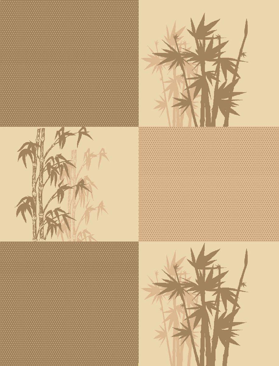 Плед Arya Leonardo, 180 х 220 смF0090909Плед Arya Leonardo, выполненный из бамбукового волокна, станет идеальным решением для вашего интерьера. Он порадует вас легкостью, нежностью и оригинальным дизайном. Бамбуковое волокно мягче хлопка, не вызывает раздражения и обладает натуральными антимикробными свойствами. Плед - это такой подарок, который будет всегда актуален, особенно для ваших родных и близких, ведь вы дарите им частичку своего тепла.