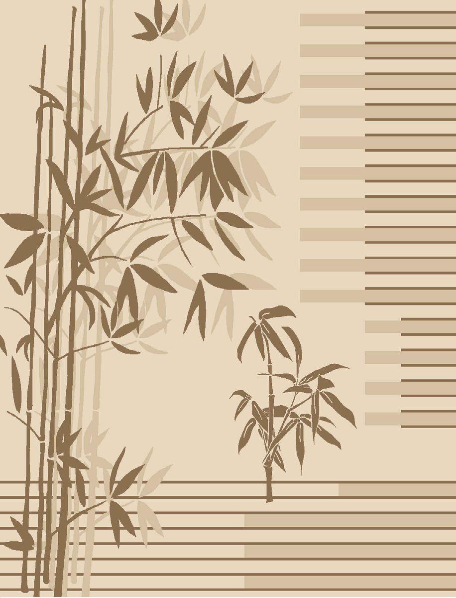 Плед Arya Samuel, 200 х 220 смF9828952Плед Arya Samuel, выполненный из бамбукового волокна, станет идеальным решением для вашего интерьера. Он порадует вас легкостью, нежностью и оригинальным дизайном. Бамбуковое волокно мягче хлопка, не вызывает раздражения и обладает натуральными антимикробными свойствами. Плед - это такой подарок, который будет всегда актуален, особенно для ваших родных и близких, ведь вы дарите им частичку своего тепла.